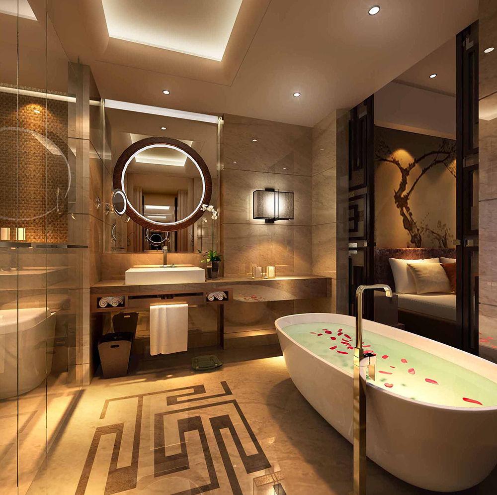 标准客房洗手间.jpg