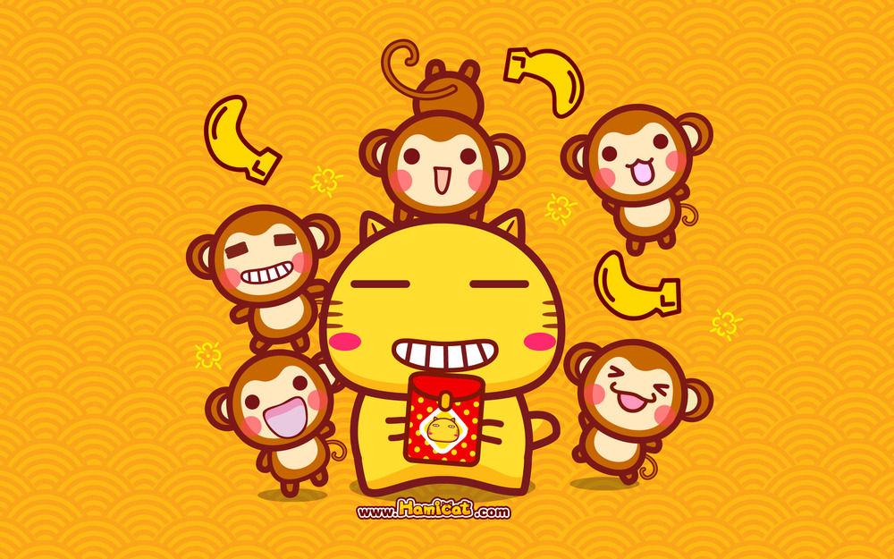 哈咪猫_猴年开心.jpg