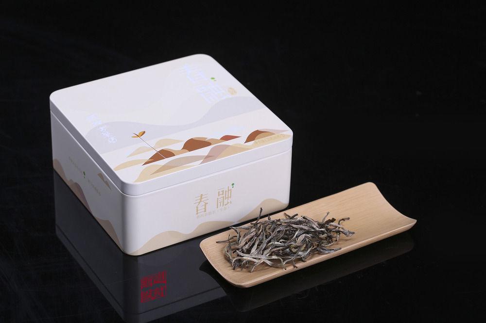 雨林古茶坊包装设计 古树普洱茶包装设计 新道设计作品 春融包装设计 集合店专用产品 茶叶包装设计01 (9).JPG