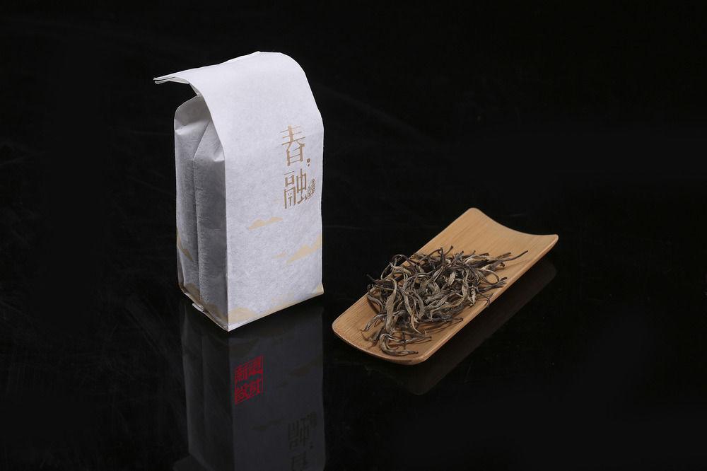 雨林古茶坊包装设计 古树普洱茶包装设计 新道设计作品 春融包装设计 集合店专用产品 茶叶包装设计01 (8).JPG