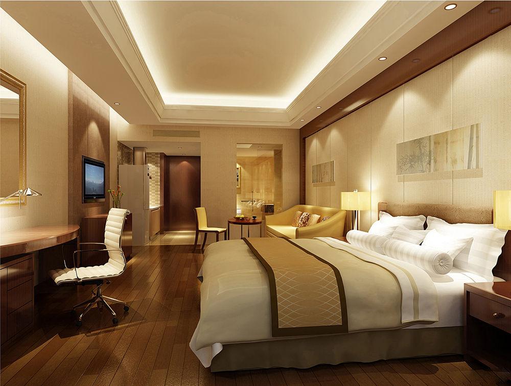 法兰朵国际大酒店 (4).jpg