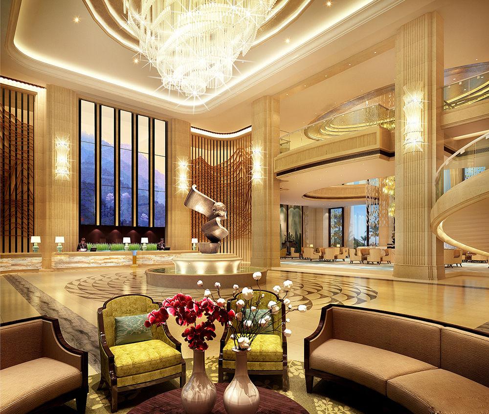 法兰朵国际大酒店 (6).jpg