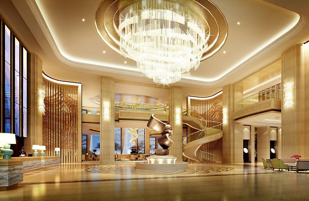 法兰朵国际大酒店 (5).jpg