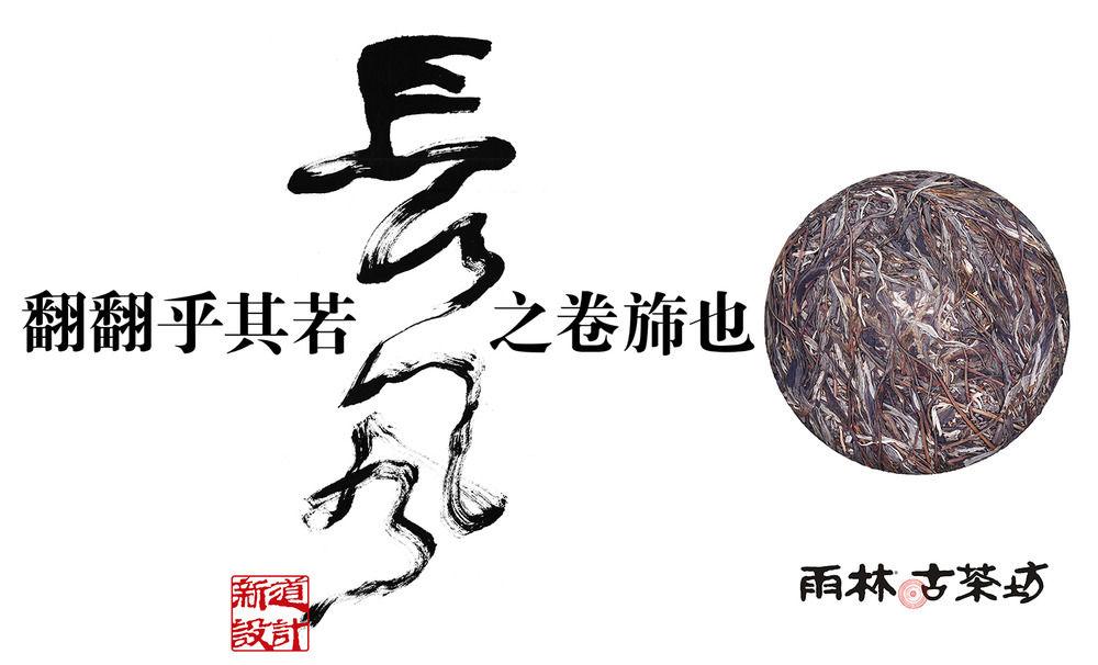 长风包装设计 最长的古树茶 形神完美结合 雨林古茶坊 新道设计 昆明包装设计 云南茶叶包装设计9.jpg
