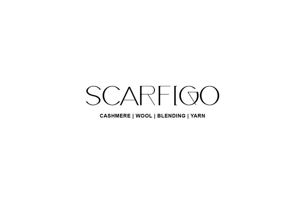 SCARFIGO-01.jpg