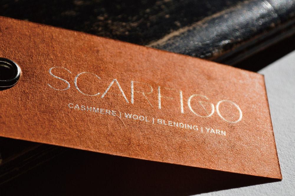 SCARFIGO-03.jpg