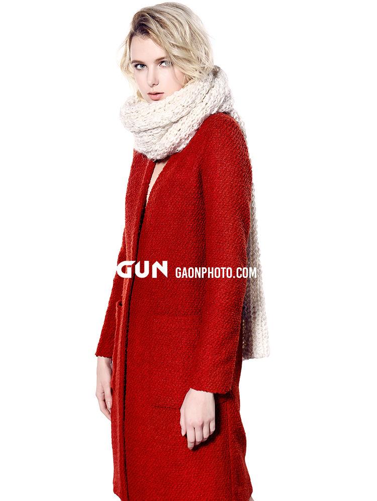 女装冬装 (2).jpg