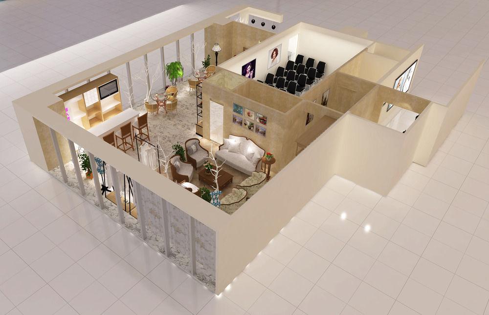 卡菲漫展厅效果图1.jpg
