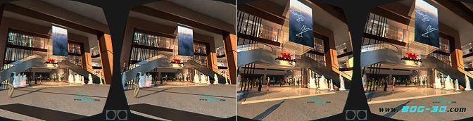 360度VR全景动画 03.jpg