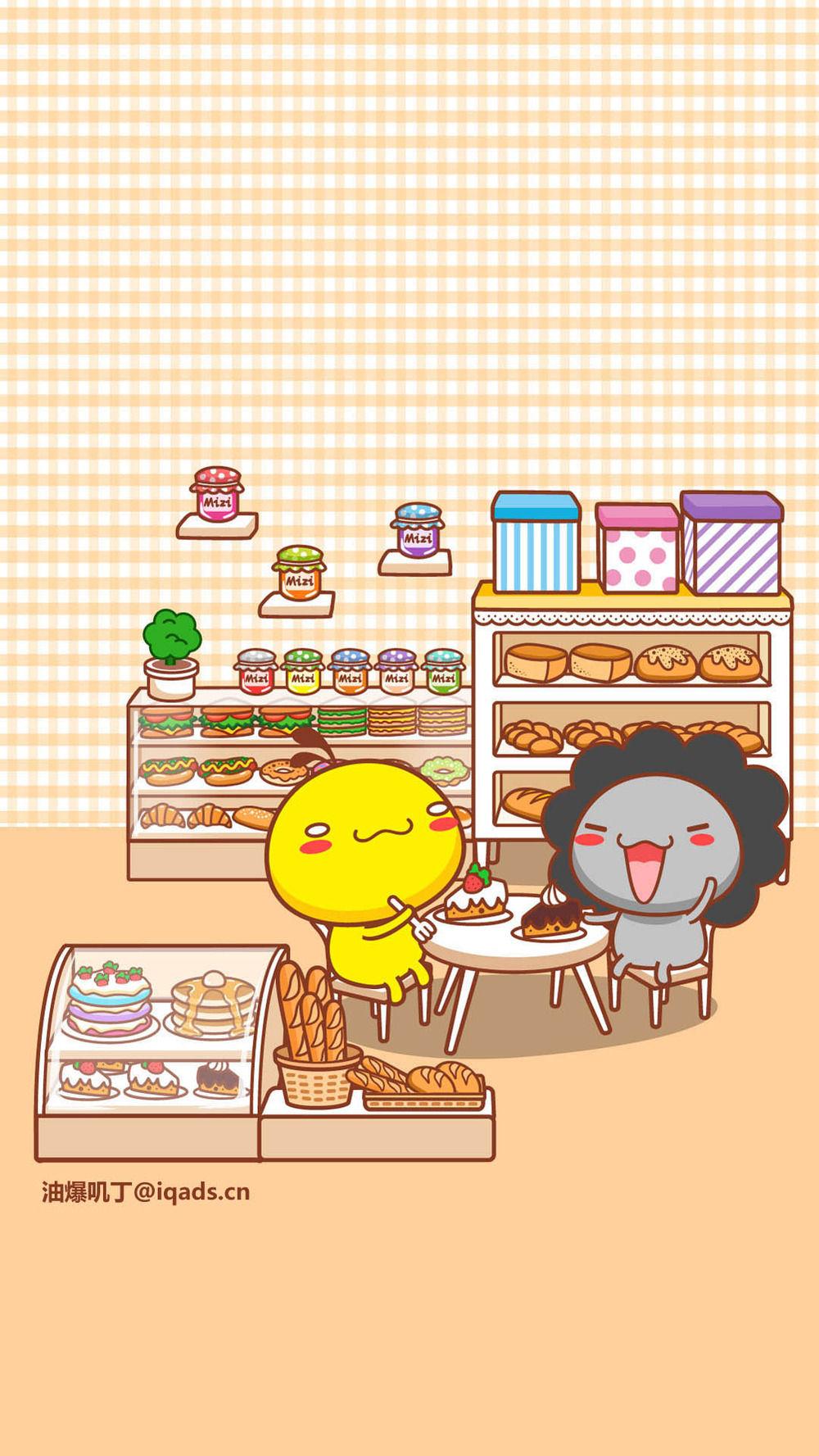 面包店-1080x1920.jpg