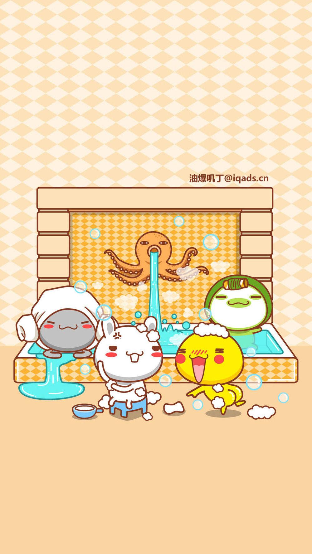 澡堂-1080x1920.jpg