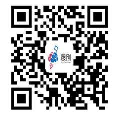X}3]DLZ~7BAV@L5%8ULH(IE_看图王.jpg