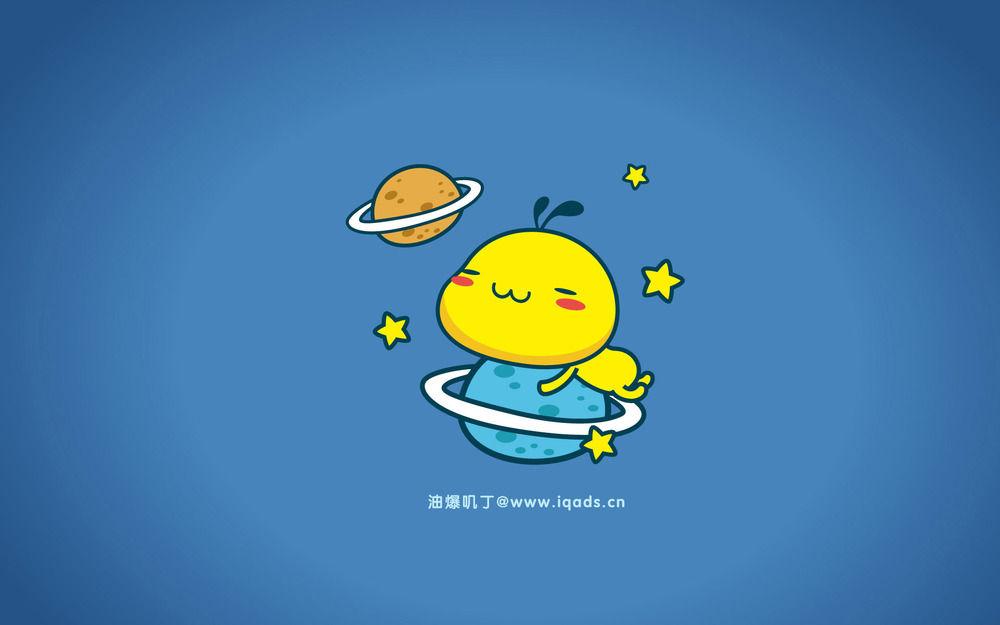 太空晚安 1920x1200.jpg