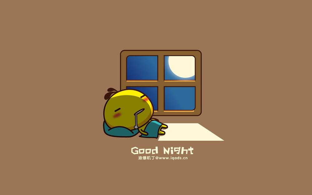 窗口晚安 1920x1200.jpg
