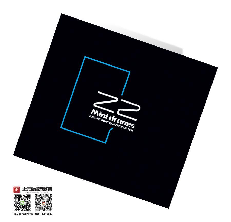 Z2A-4.jpg