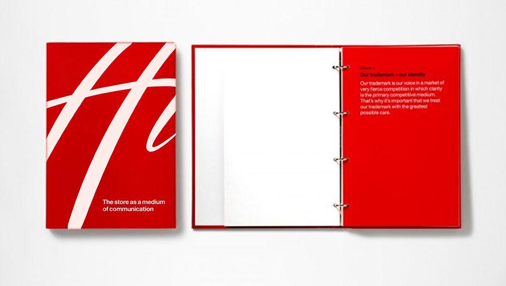 贵州红提服饰品牌vi设计,言思设计,vis设计 (9).jpg