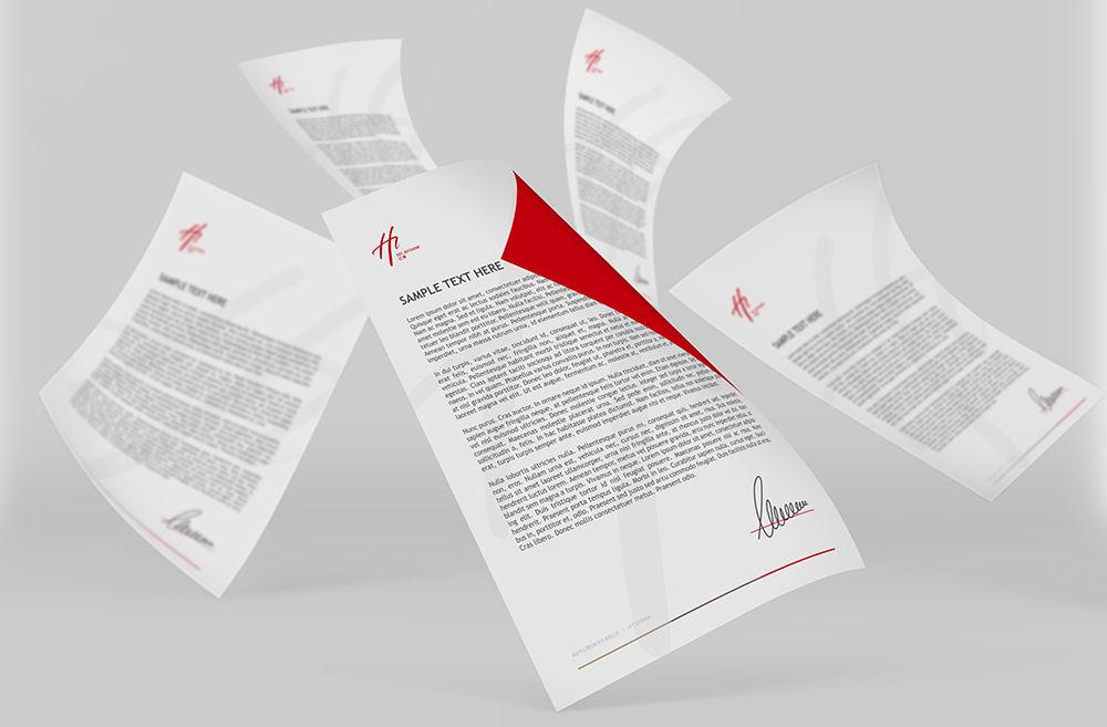 贵州红提服饰品牌vi设计,言思设计,vis设计 (19).jpg