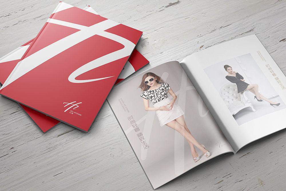 贵州红提服饰品牌vi设计,言思设计,vis设计 (18).jpg