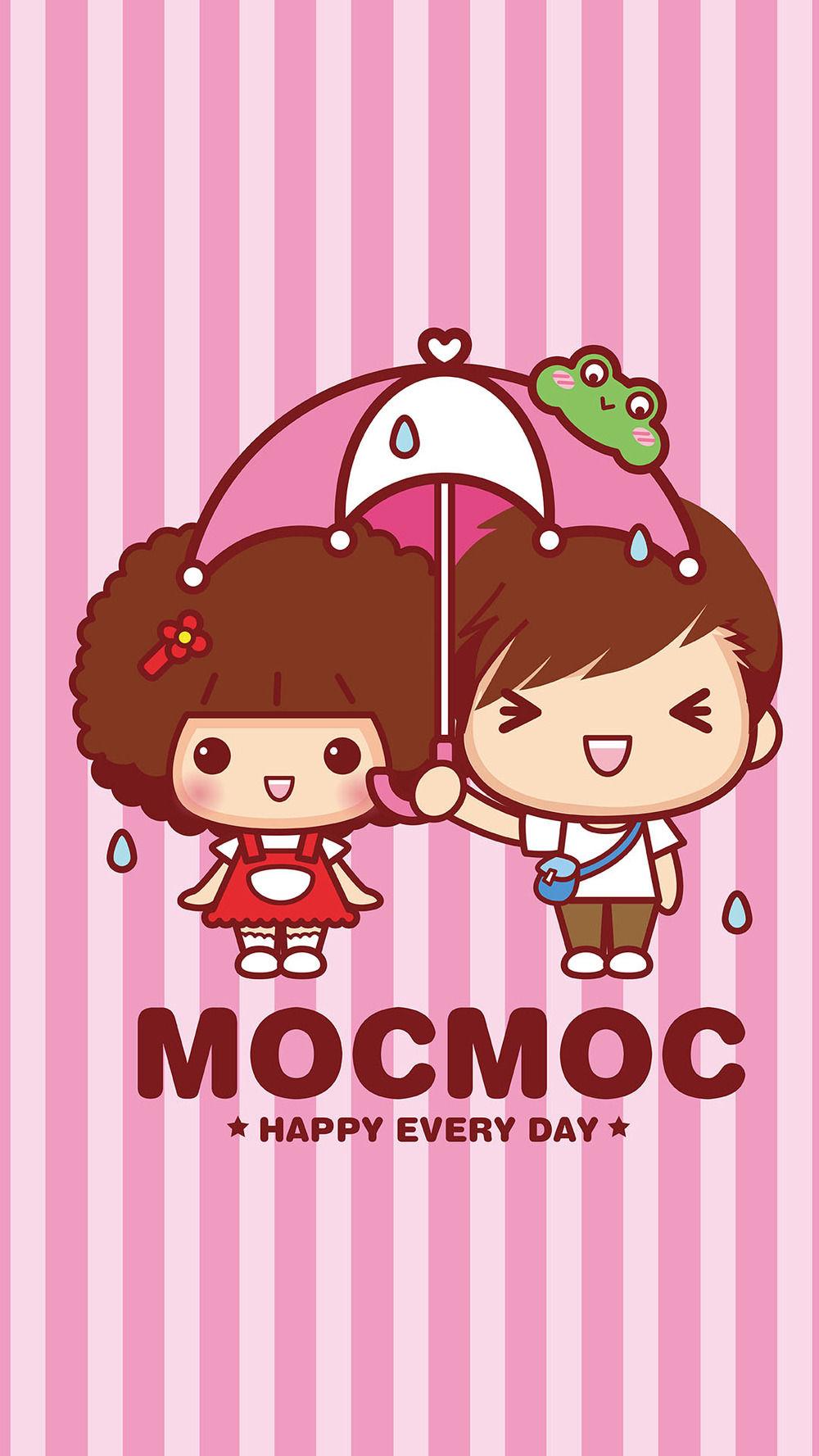 爱心伞.jpg