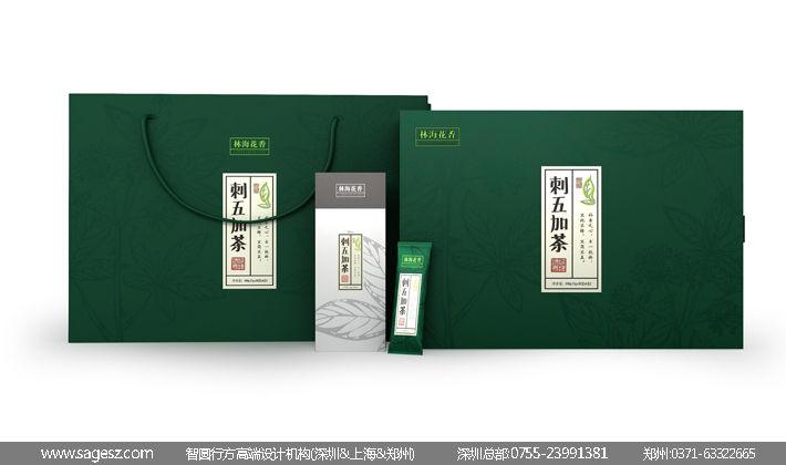 刺五加茶-06.jpg