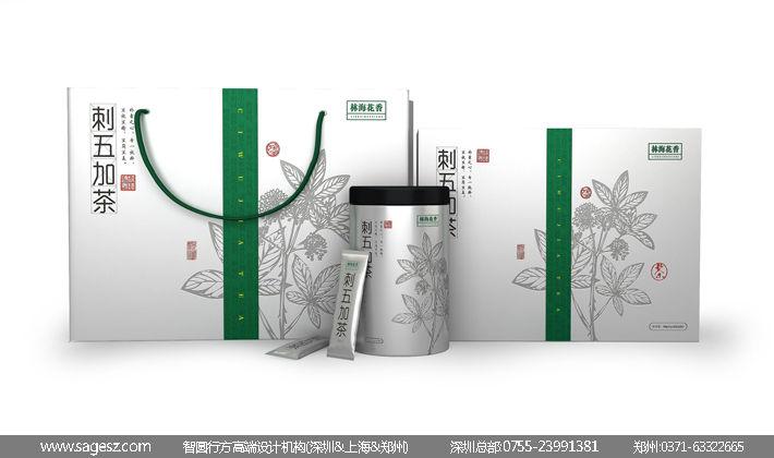 刺五加茶-03.jpg