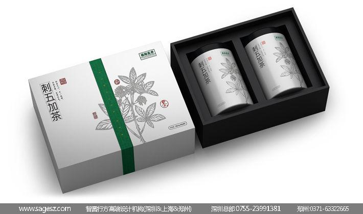 刺五加茶-02.jpg