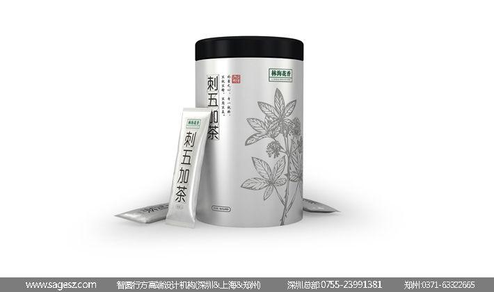 刺五加茶-01.jpg
