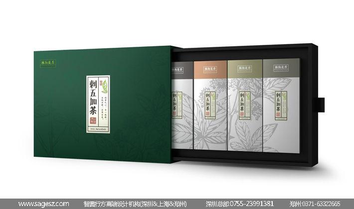 刺五加茶-05.jpg