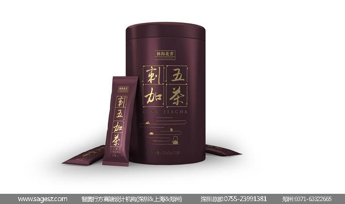 刺五加茶-07.jpg