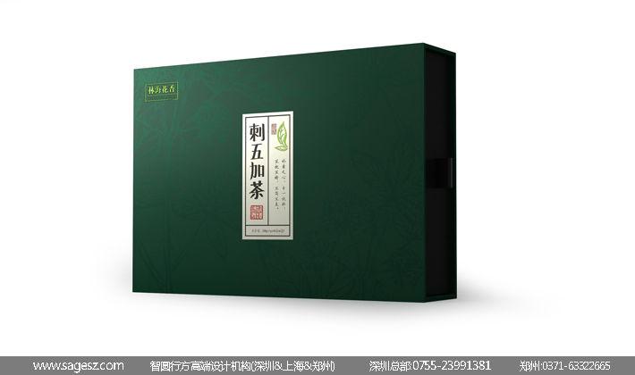 刺五加茶-04.jpg