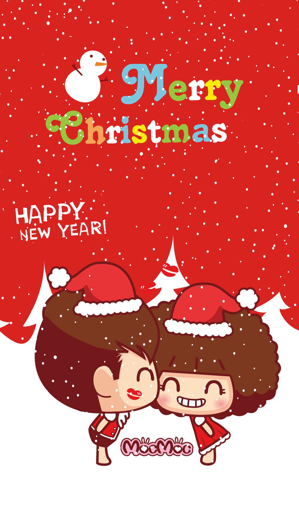 摩丝摩丝圣诞新年快乐.jpg