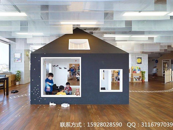 湘南CX幼儿园 5_副本.jpg