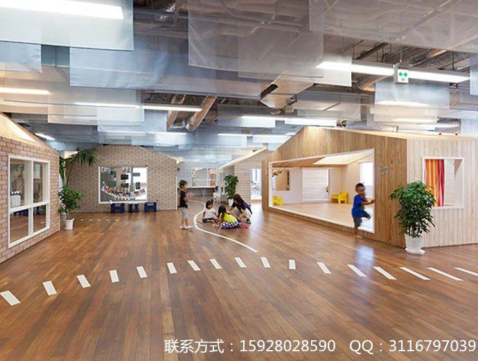 湘南CX幼儿园 2_副本.jpg