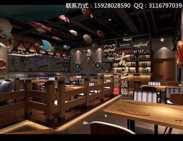 渔岛烤鱼干锅店 3_副本.jpg