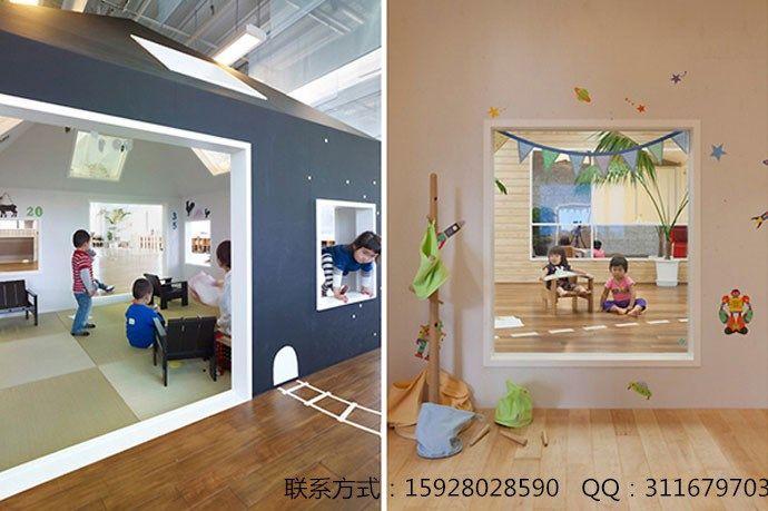 湘南CX幼儿园 8_副本.jpg