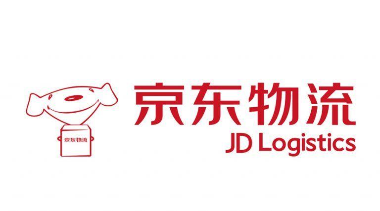 logo logo 标志 设计 矢量 矢量图 素材 图标 768_427