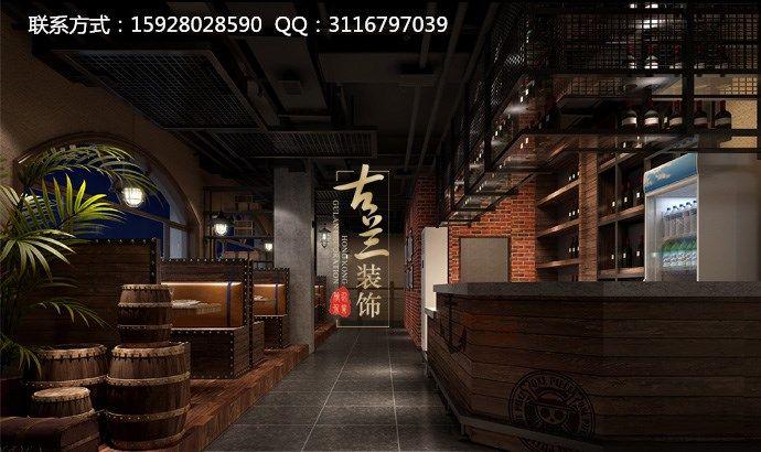 滋滋烤鱼干锅店4_副本.jpg