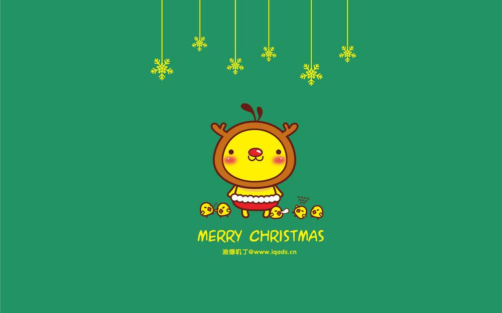简单圣诞.jpg