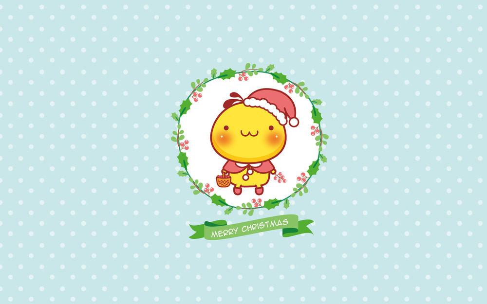 圣诞摘果子.jpg