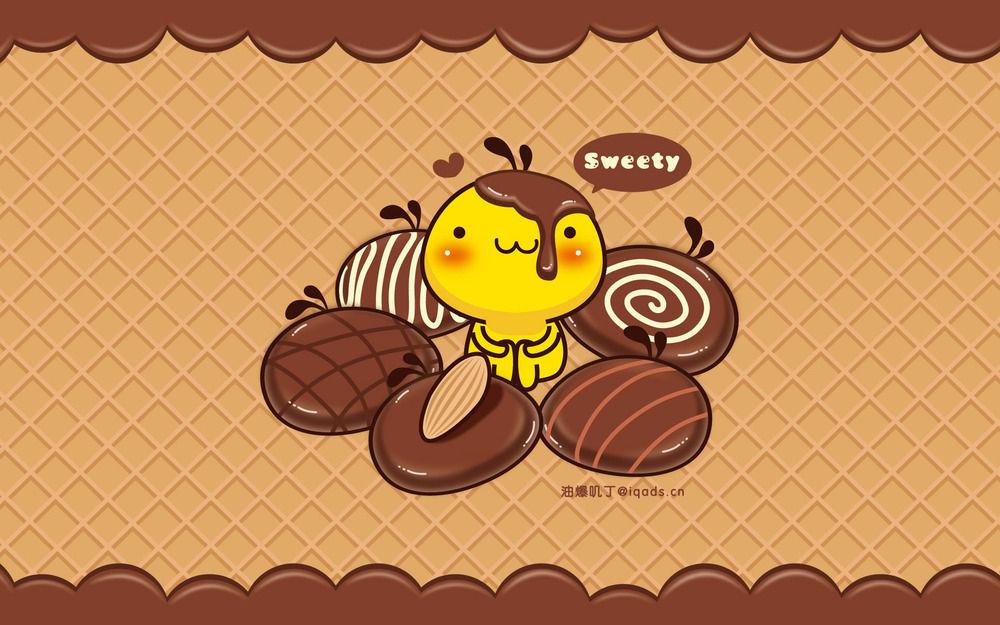 油爆叽丁甜蜜巧克力.jpg