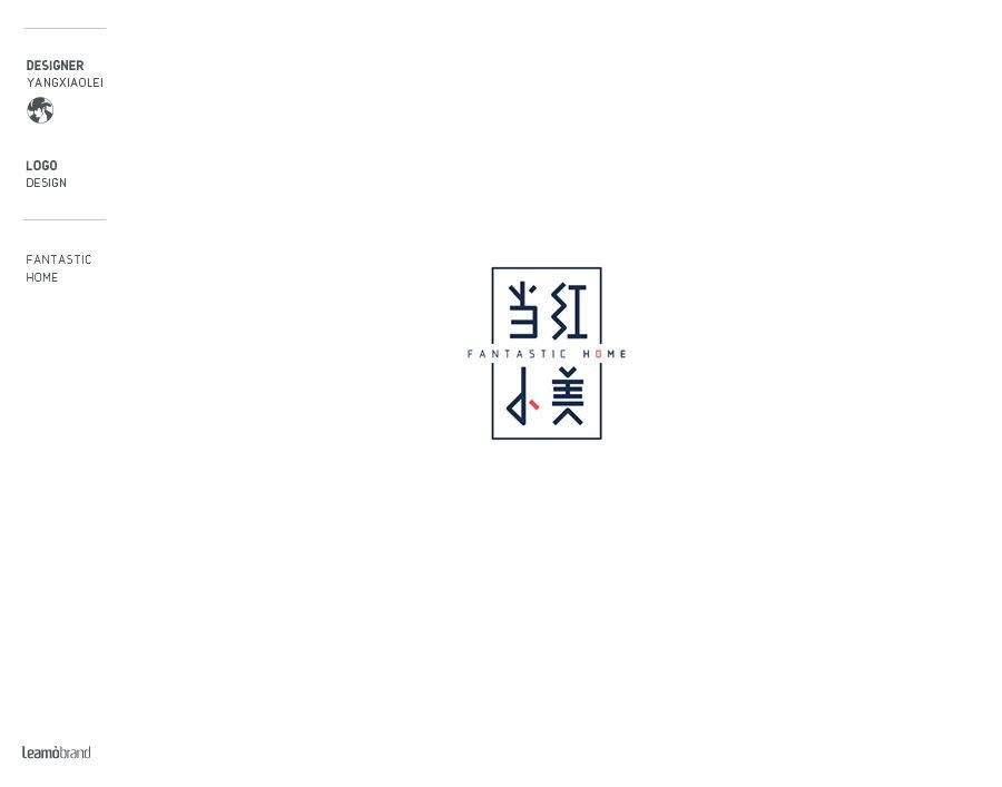 19-当红小美.jpg