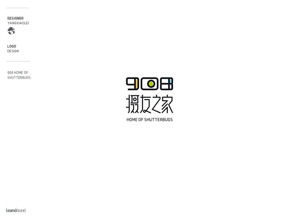 50-摄友之家.jpg