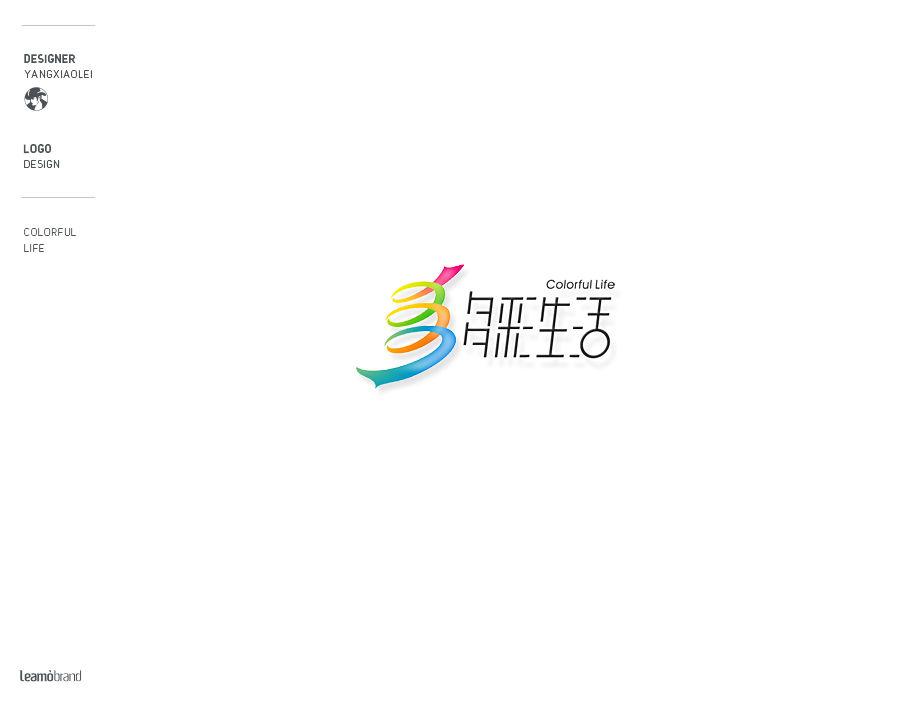 31-多彩生活.jpg