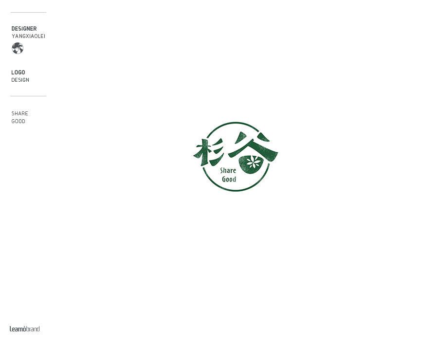 74-杉谷.jpg