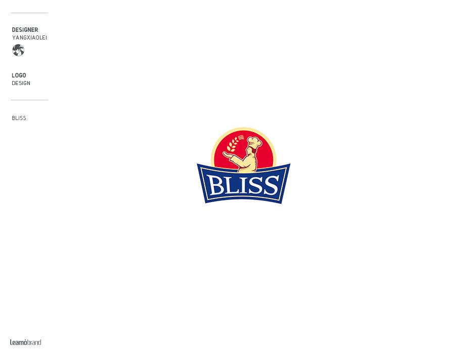 66-BLISS.jpg