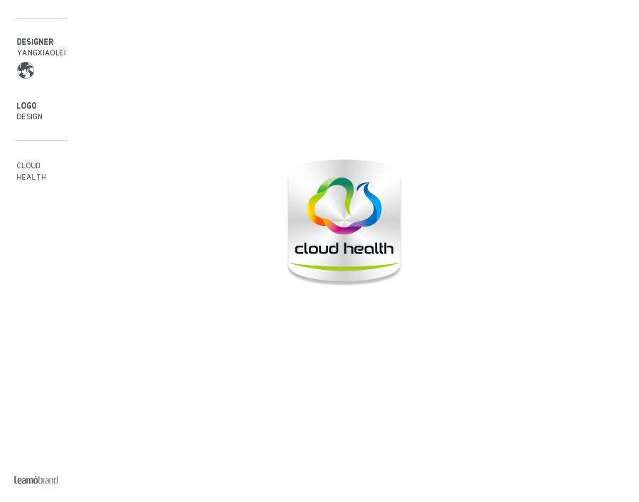 44-CLOUD HEALTH.jpg