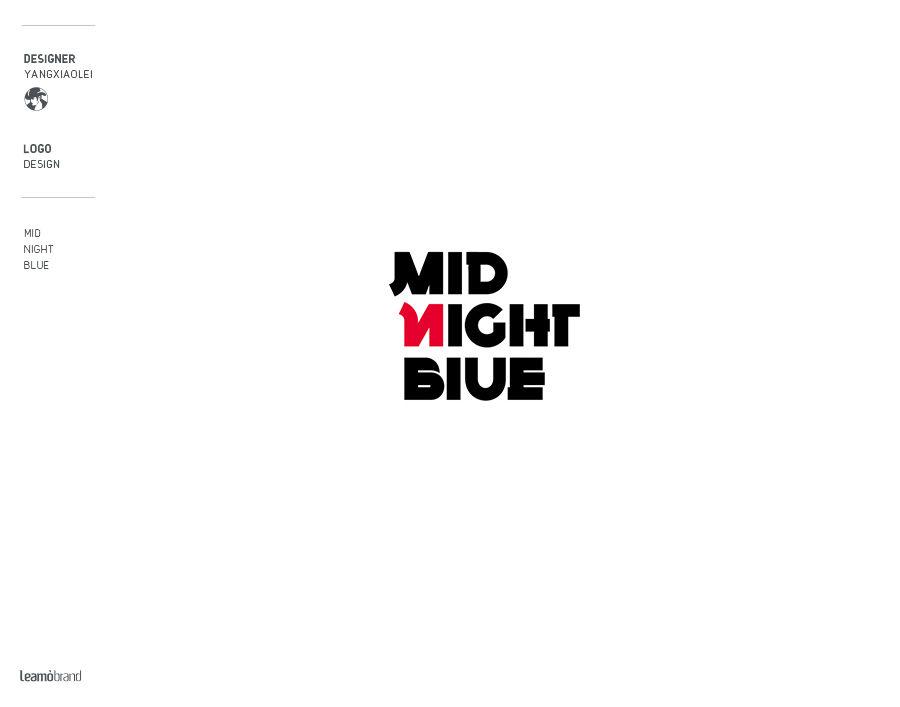 68-MID NIGHT.jpg