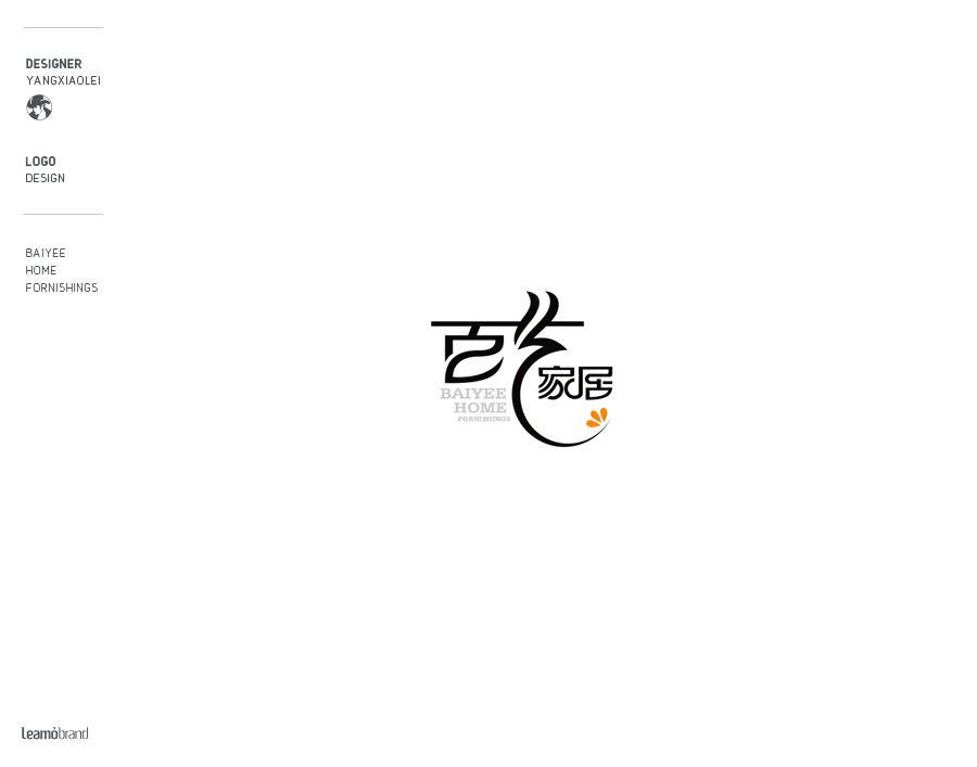 29-百艺家居.jpg