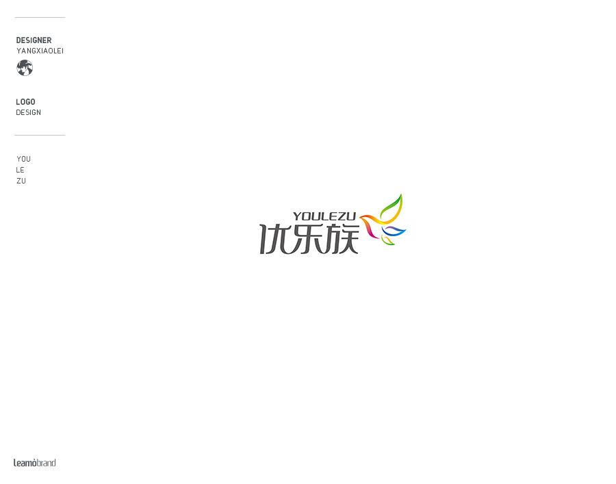 28-优乐族.jpg