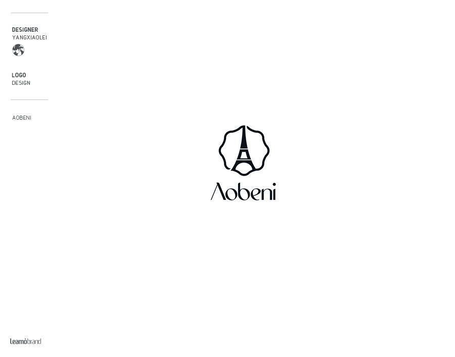 65-AOBENI.jpg